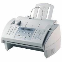 Druckerpatronen für Canon Fax B 160 schnell und günstig kaufen