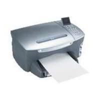 Druckerpatronen ➨ für HP PSC 2400 Series günstig und sicher kaufen