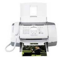Druckerpatrone für  HP OfficeJet 4252 ➥Schnelle Lieferung✔ günstige Preise✔ sicher ✔original oder kompatibel