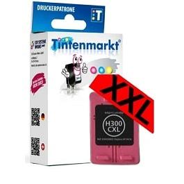 Druckerpatrone HP Envy vom Tintenmarkt