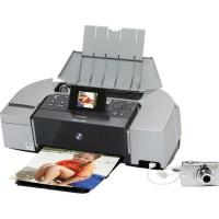 Druckerpatronen für Canon Pixma IP 6200 Series günstig online bestellen