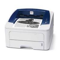 Toner für Xerox Phaser 3250 V D