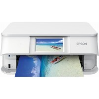 Druckerpatronen für Epson Expression Photo XP-8605