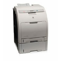 Toner für HP Color LaserJet 3000DTN schnell und günstig online kaufen