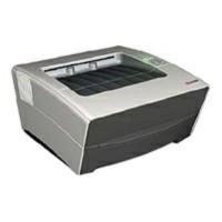 Toner für Kyocera FS-820