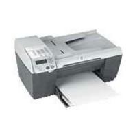 Druckerpatronen fürHP OfficeJet 5500➽ Schnelle Lieferung✔ günstige Preise✔