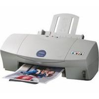 Druckerpatronen für Canon BJC 6200 S günstig und schnell kaufen