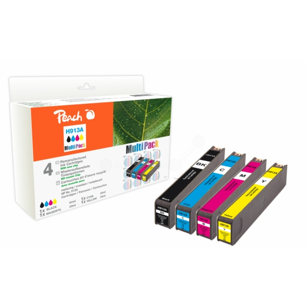 Multipack Pagewide 425