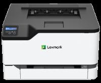 Toner für Lexmark C 3326 dw günstig und schnell online bestellen