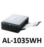 Sharp AL-1035 WH
