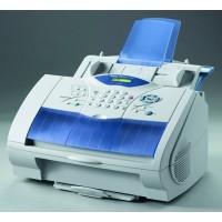 Fax 8070 P