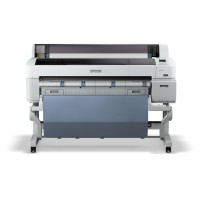 Druckerpatronen für Epson SureColor T 7270 D