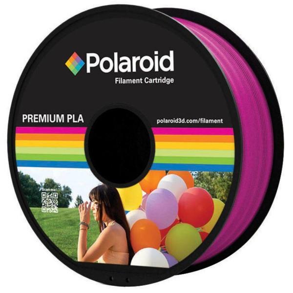 PL-8015-00-1