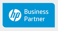 autorisierter HP Partner