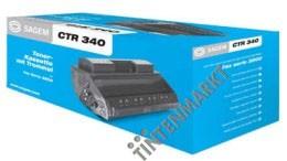CTR340-1