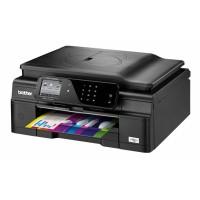 Druckerpatronen für Brother MFC-J 870 DW