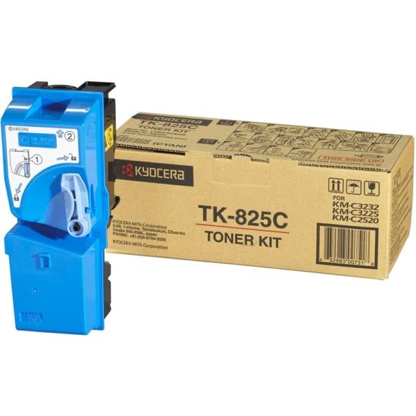 TK825C-1
