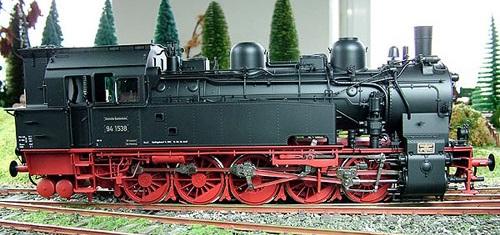 94er-modell