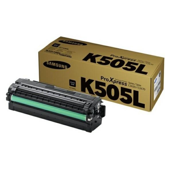 CLT-K505L-1