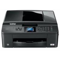 Druckerpatronen für Brother MFC-J 430 W