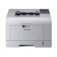 Toner für Samsung ML-3471 N