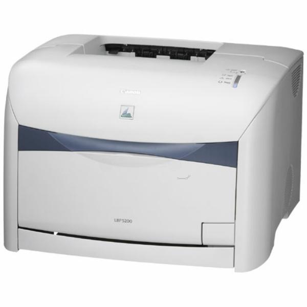 i-SENSYS LBP-5200