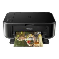 Druckerpatronen für Canon Pixma MG 3650 Series