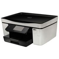 Druckerpatronen für Dell P 713 W