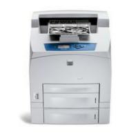Toner für Xerox Phaser 4510 DT
