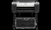 Druckerpatronen für Canon imagePROGRAF TM 200 günstig online bestellen