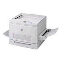Toner für Xerox Phaser 780 Series