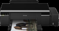Druckertinte für Epson EcoTank L 800 günstig und schnell online bestellen