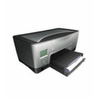 Color InkJet CP 1100 Series