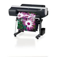 Druckerpatronen für Canon imagePROGRAF IPF 6200 günstig und schnell kaufen