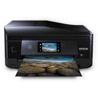 Druckerpatronen für Epson Expression Premium XP-820