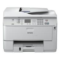 Druckerpatronen für Epson Workforce PRO WP-M 4595 DNF