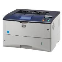 Toner für Kyocera FS-6970 DN