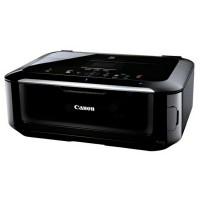 Druckerpatronen für Canon Pixma MG 3500 Series