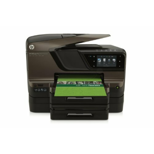 OfficeJet Pro 8600 Premium e-All-in-One