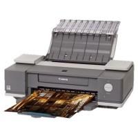 Druckerpatronen für Canon Pixma IX 4000 günstig und schnell bestellen