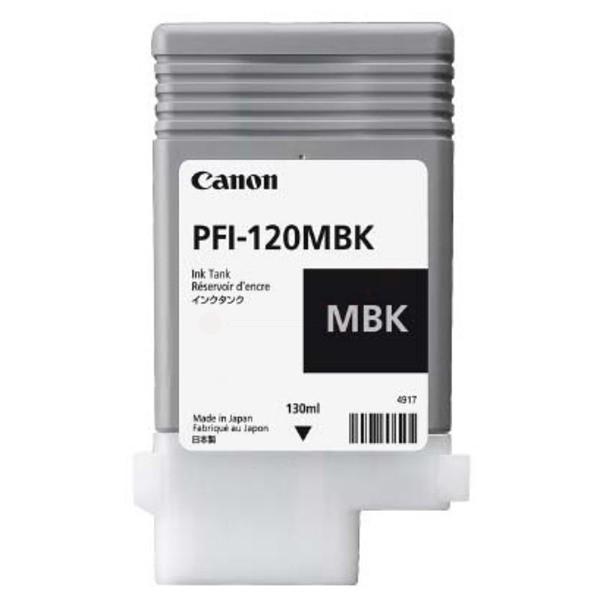 PFI-120MBK-1