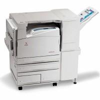 Toner für Xerox Phaser 7700 GX