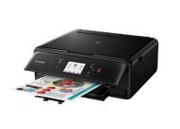 Druckerpatronen für Canon Pixma TS 6040 günstig und schnell