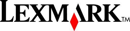 Lexmar Druckerpatronen Logo