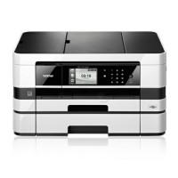 Druckerpatronen für Brother MFC-J 4710 DW