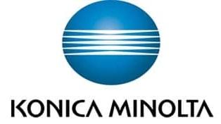 Logo-Konica