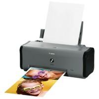 Druckerpatronen für Canon Pixma IP 1000 günstig online bestellen