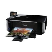 Druckerpatronen für Canon Pixma MG 4150