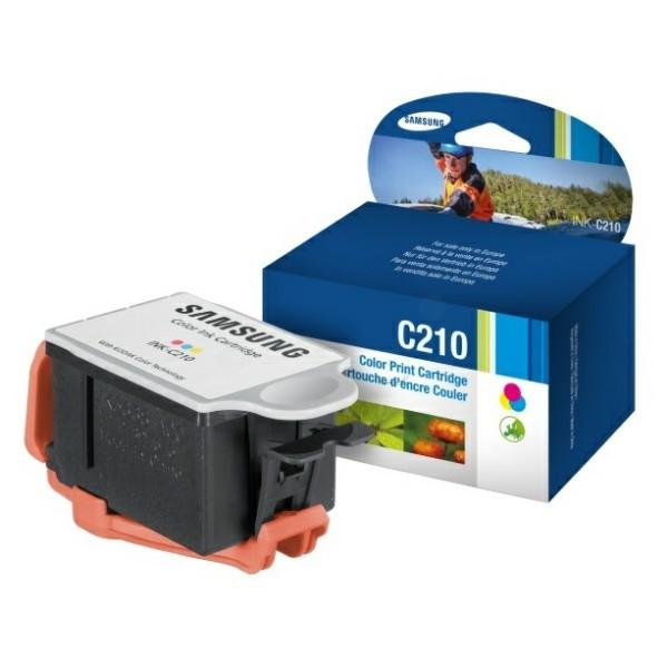 INK-C210-ELS-1