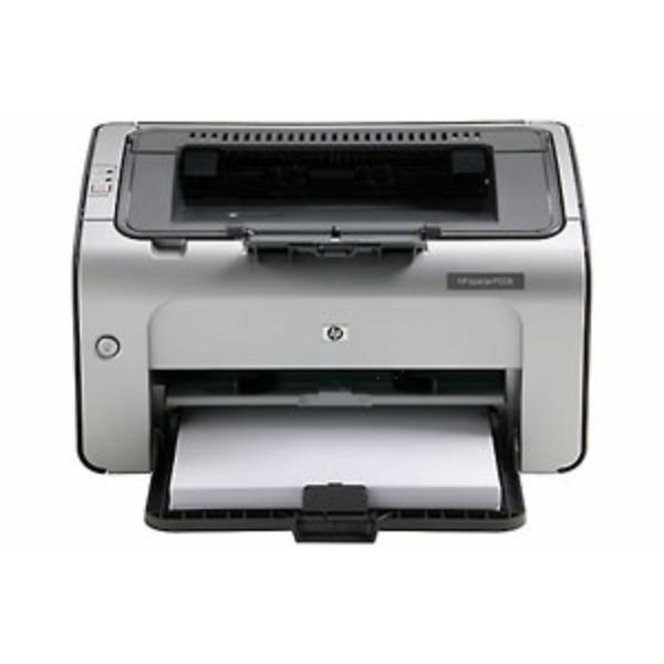 LaserJet P 1005